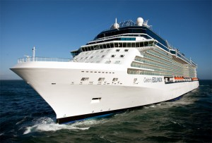no208_img_cruiseship