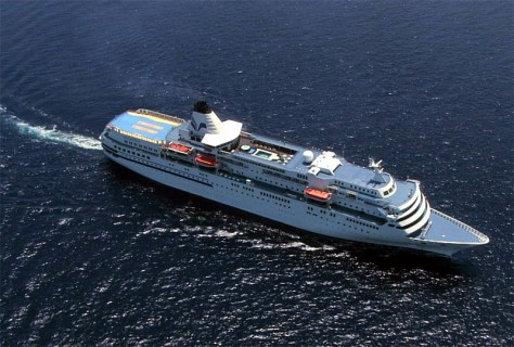 no262_img_cruiseship