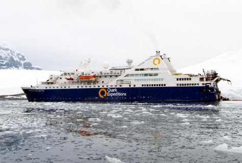 no224RE_img_cruiseship